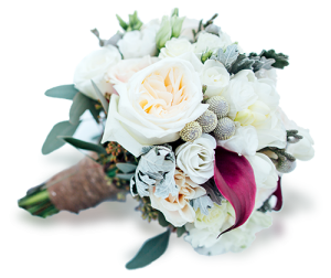 ramo-novia-bodas-arancha-wedding-planner